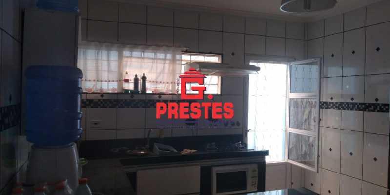 WhatsApp Image 2020-10-13 at 1 - Casa 2 quartos à venda Vila Barão, Sorocaba - R$ 350.000 - STCA20086 - 10