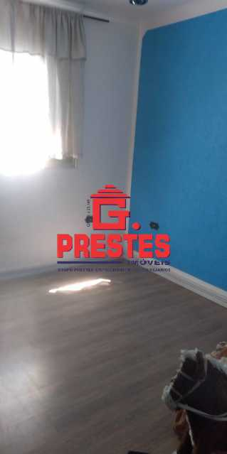 WhatsApp Image 2020-10-13 at 1 - Casa 2 quartos à venda Vila Barão, Sorocaba - R$ 350.000 - STCA20086 - 17