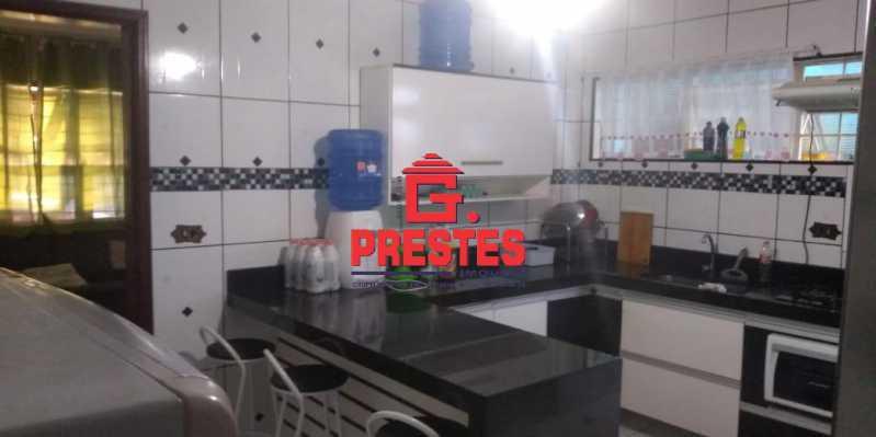 WhatsApp Image 2020-10-13 at 1 - Casa 2 quartos à venda Vila Barão, Sorocaba - R$ 350.000 - STCA20086 - 19