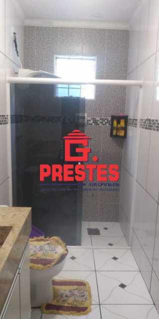 WhatsApp Image 2020-10-13 at 1 - Casa 2 quartos à venda Vila Barão, Sorocaba - R$ 350.000 - STCA20086 - 20