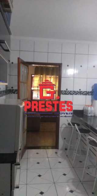 WhatsApp Image 2020-10-13 at 1 - Casa 2 quartos à venda Vila Barão, Sorocaba - R$ 350.000 - STCA20086 - 21