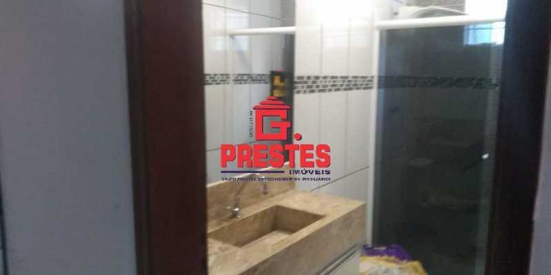WhatsApp Image 2020-10-13 at 1 - Casa 2 quartos à venda Vila Barão, Sorocaba - R$ 350.000 - STCA20086 - 22