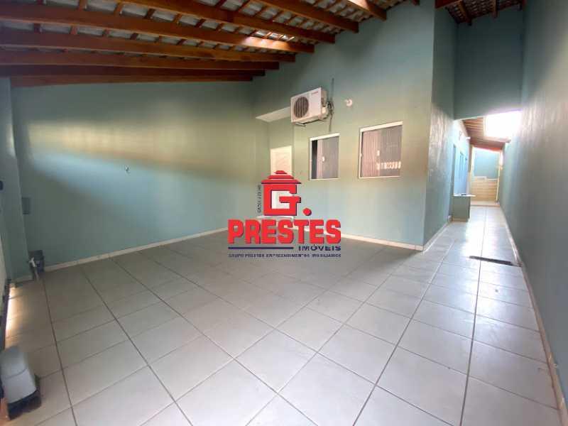 9a4fdce19353de7806f46752a9bdb5 - Casa 2 quartos à venda Jardim Residencial Villa Amato, Sorocaba - R$ 250.000 - STCA20087 - 3