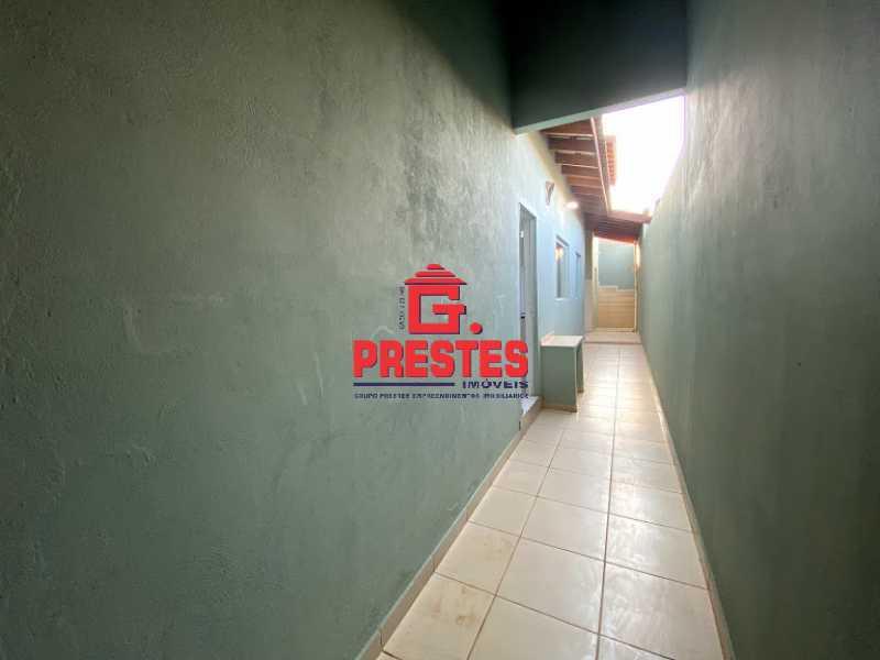 727475337cb370967af3b6ca3794e2 - Casa 2 quartos à venda Jardim Residencial Villa Amato, Sorocaba - R$ 250.000 - STCA20087 - 5