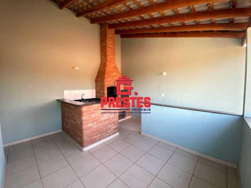 a9e543c997fadac7c263c198b4e69a - Casa 2 quartos à venda Jardim Residencial Villa Amato, Sorocaba - R$ 250.000 - STCA20087 - 6