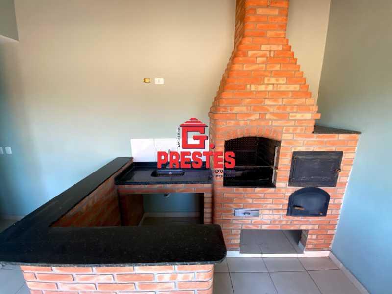 abe585a9f376118f7081ebe2184129 - Casa 2 quartos à venda Jardim Residencial Villa Amato, Sorocaba - R$ 250.000 - STCA20087 - 7