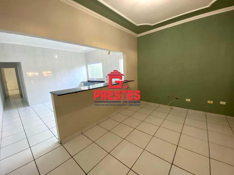 d5c0fb0796426fa4a0bfa3aa5a8072 - Casa 2 quartos à venda Jardim Residencial Villa Amato, Sorocaba - R$ 250.000 - STCA20087 - 8