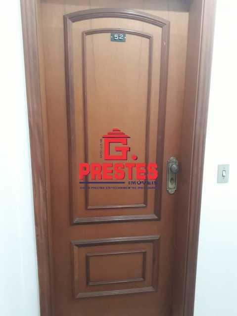 WhatsApp Image 2020-10-14 at 1 - Apartamento 3 quartos à venda Centro, Sorocaba - R$ 530.000 - STAP30033 - 3