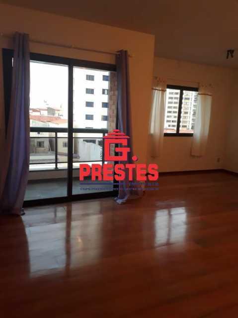 WhatsApp Image 2020-10-14 at 1 - Apartamento 3 quartos à venda Centro, Sorocaba - R$ 530.000 - STAP30033 - 5