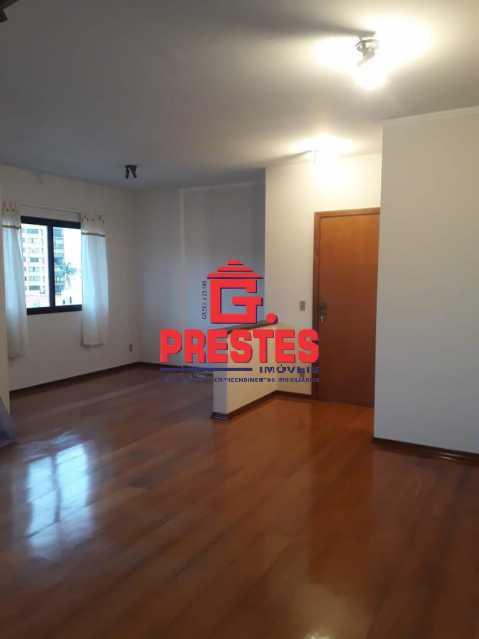 WhatsApp Image 2020-10-14 at 1 - Apartamento 3 quartos à venda Centro, Sorocaba - R$ 530.000 - STAP30033 - 6