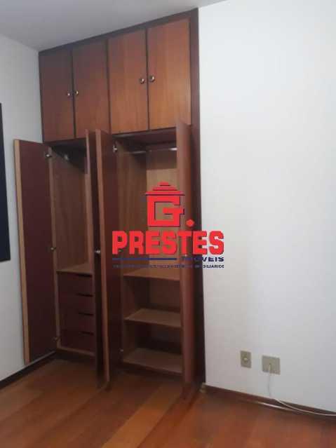 WhatsApp Image 2020-10-14 at 1 - Apartamento 3 quartos à venda Centro, Sorocaba - R$ 530.000 - STAP30033 - 8