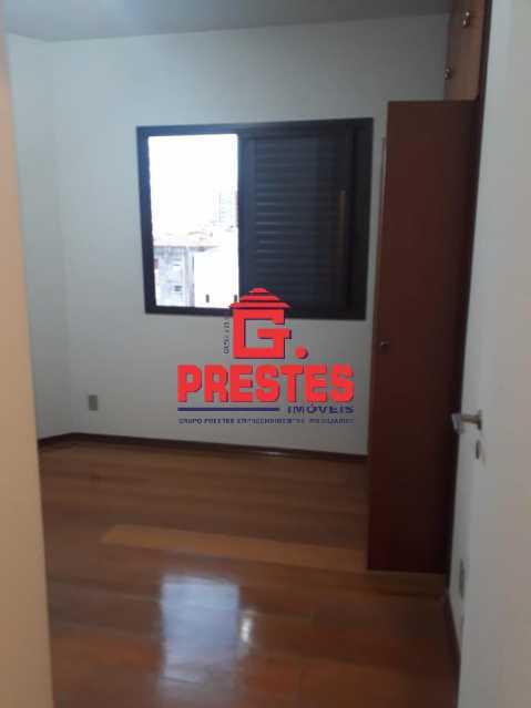 WhatsApp Image 2020-10-14 at 1 - Apartamento 3 quartos à venda Centro, Sorocaba - R$ 530.000 - STAP30033 - 9