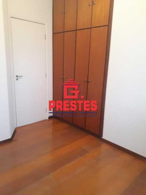 WhatsApp Image 2020-10-14 at 1 - Apartamento 3 quartos à venda Centro, Sorocaba - R$ 530.000 - STAP30033 - 10