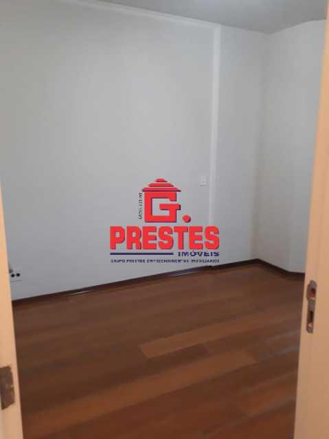 WhatsApp Image 2020-10-14 at 1 - Apartamento 3 quartos à venda Centro, Sorocaba - R$ 530.000 - STAP30033 - 13