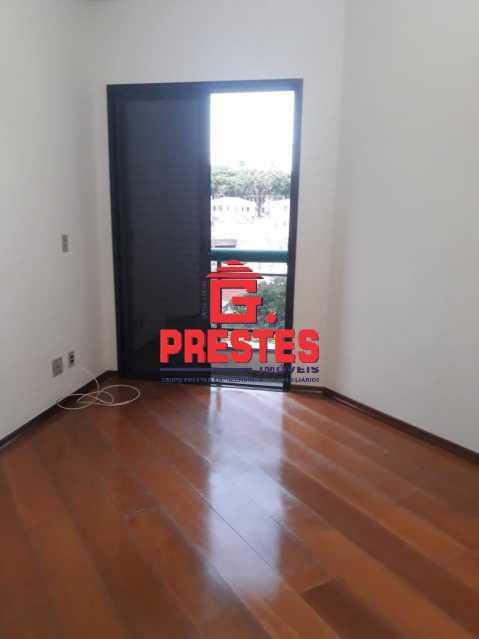 WhatsApp Image 2020-10-14 at 1 - Apartamento 3 quartos à venda Centro, Sorocaba - R$ 530.000 - STAP30033 - 14
