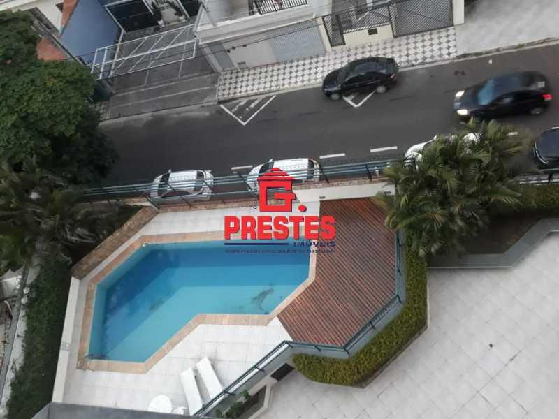 WhatsApp Image 2020-10-14 at 1 - Apartamento 3 quartos à venda Centro, Sorocaba - R$ 530.000 - STAP30033 - 17