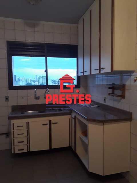 WhatsApp Image 2020-10-14 at 1 - Apartamento 3 quartos à venda Centro, Sorocaba - R$ 530.000 - STAP30033 - 18