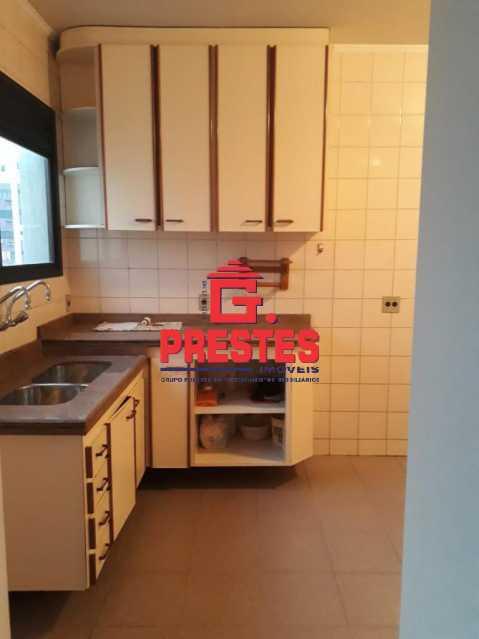 WhatsApp Image 2020-10-14 at 1 - Apartamento 3 quartos à venda Centro, Sorocaba - R$ 530.000 - STAP30033 - 19