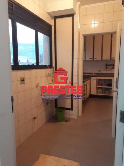 WhatsApp Image 2020-10-14 at 1 - Apartamento 3 quartos à venda Centro, Sorocaba - R$ 530.000 - STAP30033 - 20