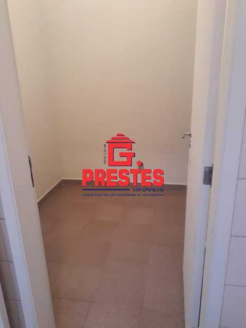 WhatsApp Image 2020-10-14 at 1 - Apartamento 3 quartos à venda Centro, Sorocaba - R$ 530.000 - STAP30033 - 22