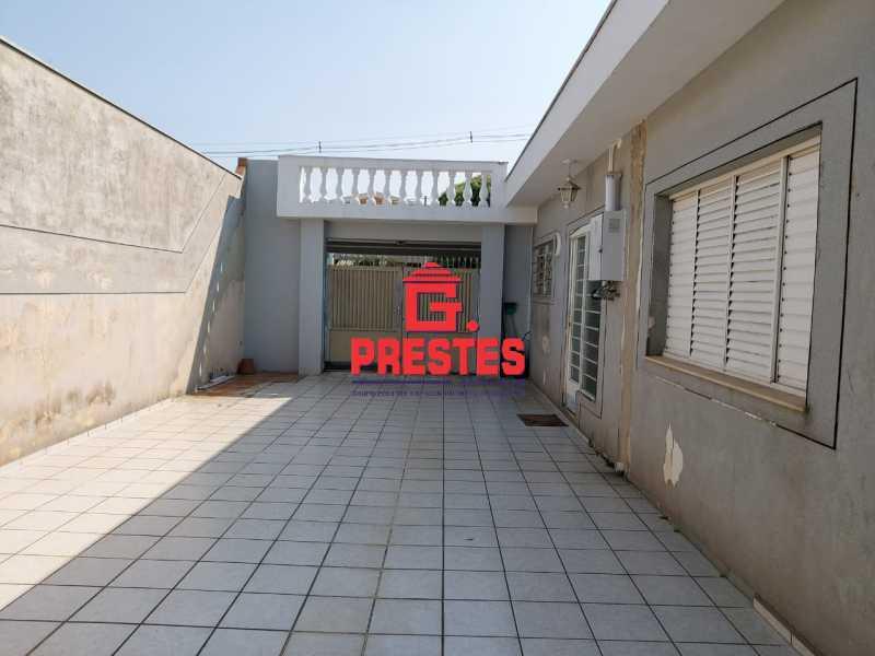 WhatsApp Image 2020-10-15 at 0 - Casa 3 quartos à venda Vila Santa Rita, Sorocaba - R$ 510.000 - STCA30084 - 4