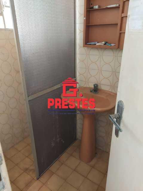 WhatsApp Image 2020-10-15 at 0 - Casa 3 quartos à venda Vila Santa Rita, Sorocaba - R$ 510.000 - STCA30084 - 5
