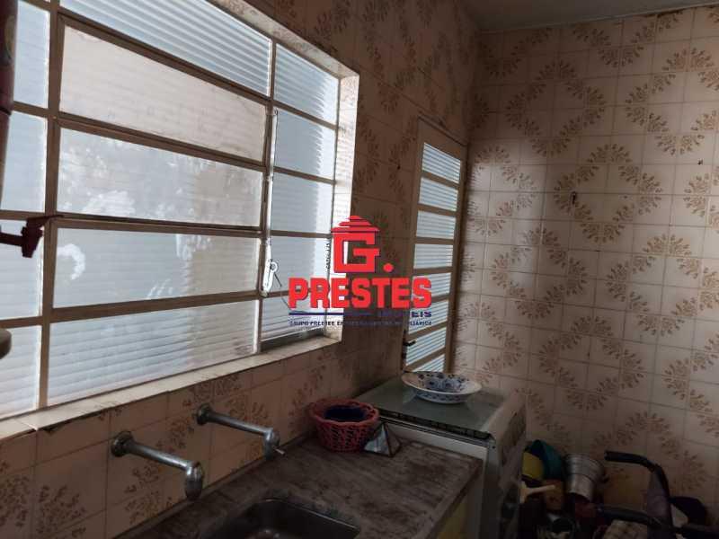 WhatsApp Image 2020-10-15 at 0 - Casa 3 quartos à venda Vila Santa Rita, Sorocaba - R$ 510.000 - STCA30084 - 6