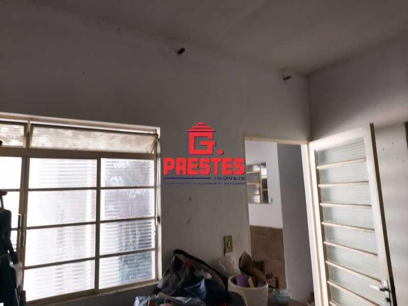 WhatsApp Image 2020-10-15 at 0 - Casa 3 quartos à venda Vila Santa Rita, Sorocaba - R$ 510.000 - STCA30084 - 7