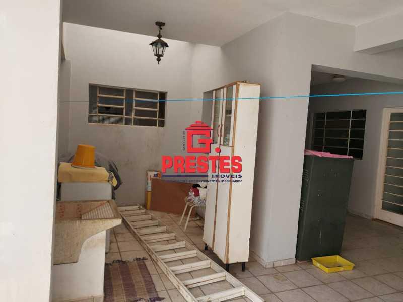 WhatsApp Image 2020-10-15 at 0 - Casa 3 quartos à venda Vila Santa Rita, Sorocaba - R$ 510.000 - STCA30084 - 8