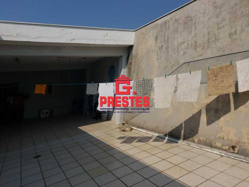 WhatsApp Image 2020-10-15 at 0 - Casa 3 quartos à venda Vila Santa Rita, Sorocaba - R$ 510.000 - STCA30084 - 9