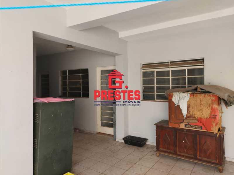 WhatsApp Image 2020-10-15 at 0 - Casa 3 quartos à venda Vila Santa Rita, Sorocaba - R$ 510.000 - STCA30084 - 10