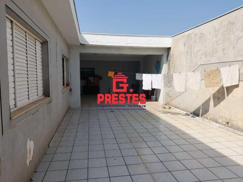 WhatsApp Image 2020-10-15 at 0 - Casa 3 quartos à venda Vila Santa Rita, Sorocaba - R$ 510.000 - STCA30084 - 11