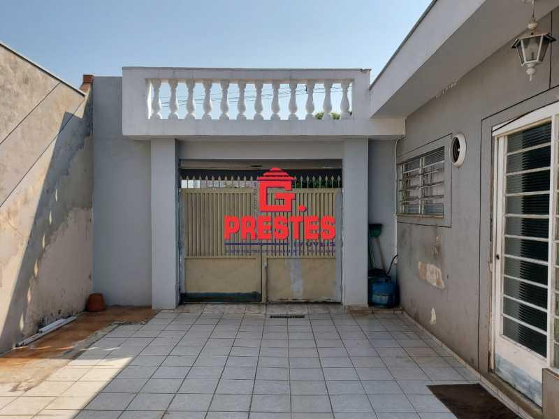 WhatsApp Image 2020-10-15 at 0 - Casa 3 quartos à venda Vila Santa Rita, Sorocaba - R$ 510.000 - STCA30084 - 12