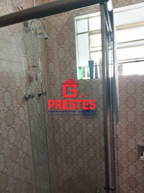 WhatsApp Image 2020-10-15 at 0 - Casa 3 quartos à venda Vila Santa Rita, Sorocaba - R$ 510.000 - STCA30084 - 13