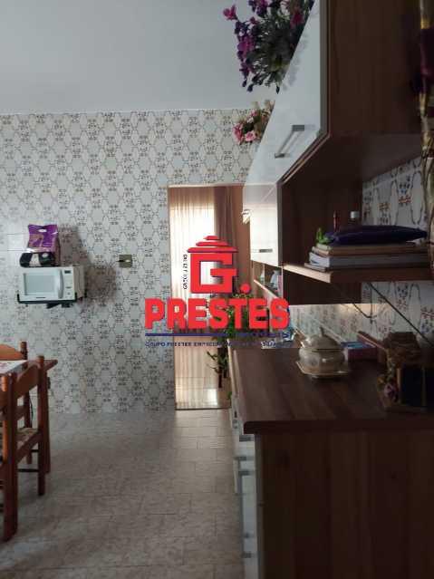 WhatsApp Image 2020-10-15 at 0 - Casa 3 quartos à venda Vila Santa Rita, Sorocaba - R$ 510.000 - STCA30084 - 14