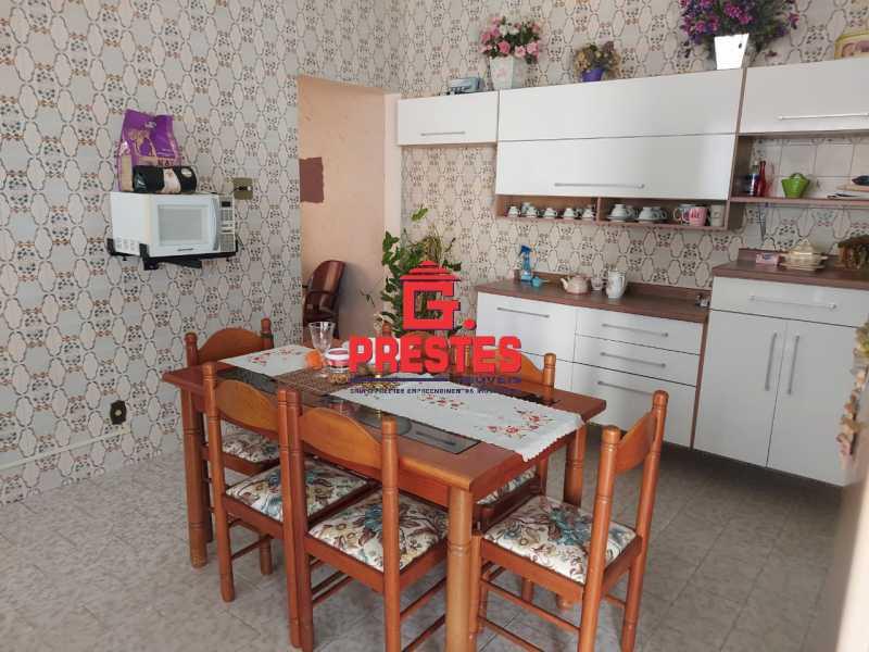 WhatsApp Image 2020-10-15 at 0 - Casa 3 quartos à venda Vila Santa Rita, Sorocaba - R$ 510.000 - STCA30084 - 15