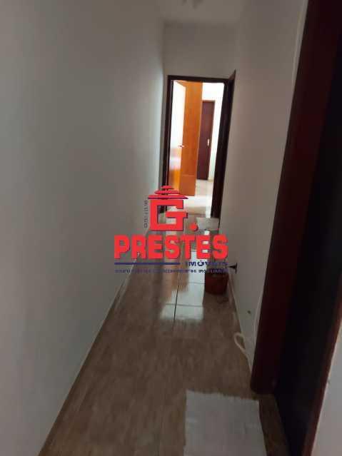 WhatsApp Image 2020-10-15 at 0 - Casa 3 quartos à venda Vila Santa Rita, Sorocaba - R$ 510.000 - STCA30084 - 16