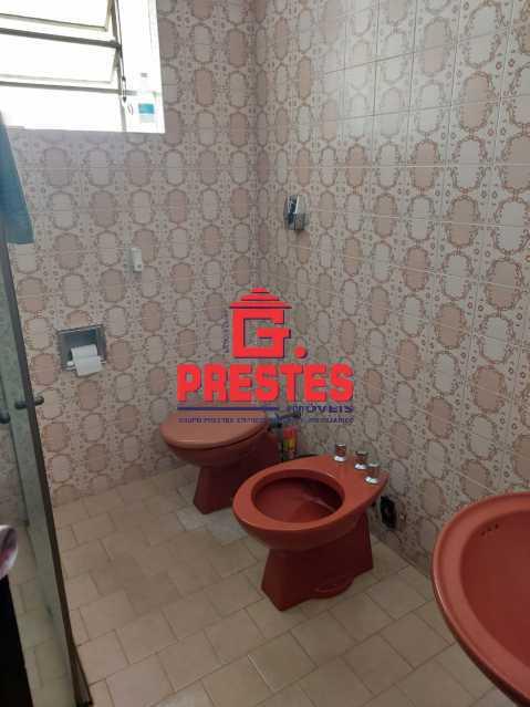 WhatsApp Image 2020-10-15 at 0 - Casa 3 quartos à venda Vila Santa Rita, Sorocaba - R$ 510.000 - STCA30084 - 18