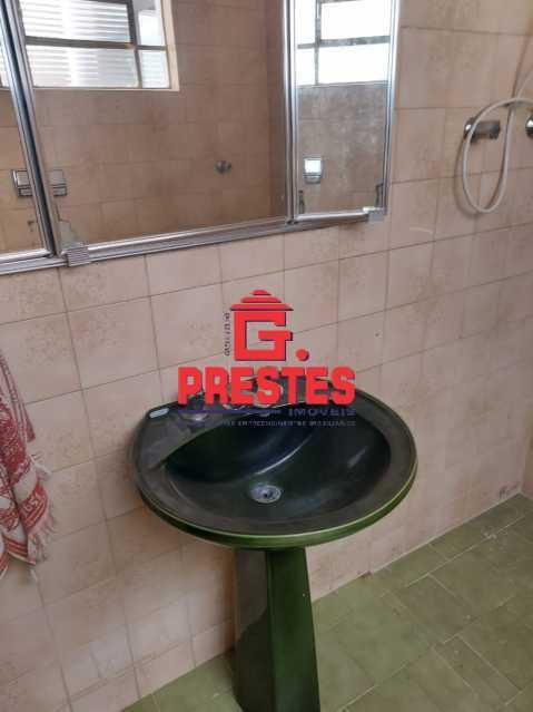 WhatsApp Image 2020-10-15 at 0 - Casa 3 quartos à venda Vila Santa Rita, Sorocaba - R$ 510.000 - STCA30084 - 19