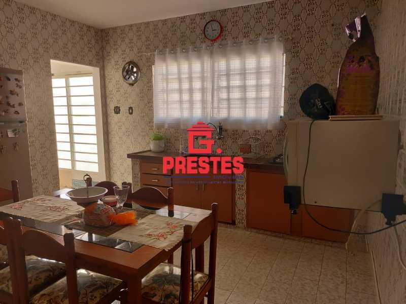 WhatsApp Image 2020-10-15 at 0 - Casa 3 quartos à venda Vila Santa Rita, Sorocaba - R$ 510.000 - STCA30084 - 20