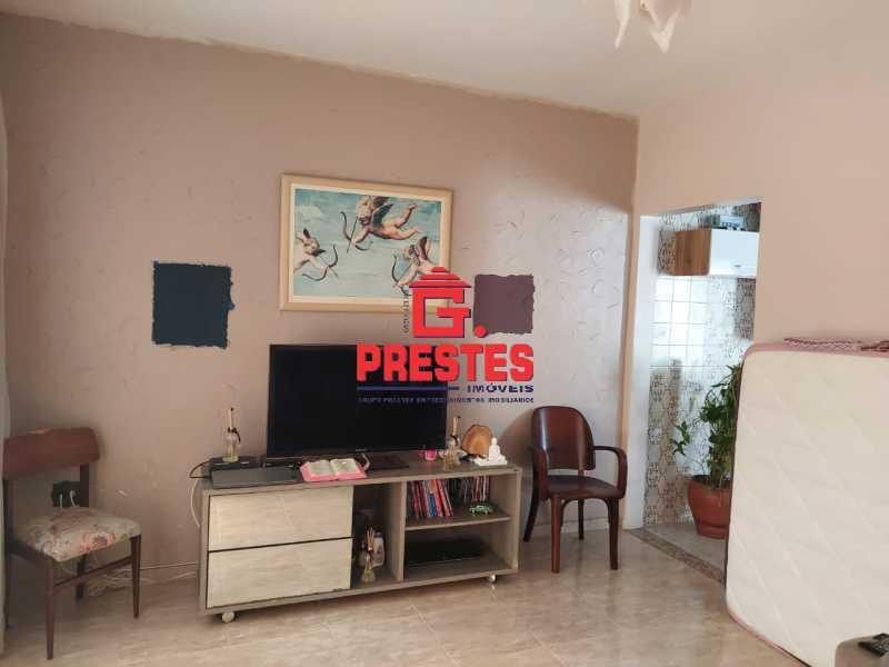 WhatsApp Image 2020-10-15 at 0 - Casa 3 quartos à venda Vila Santa Rita, Sorocaba - R$ 510.000 - STCA30084 - 21