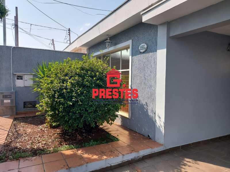 WhatsApp Image 2020-10-15 at 0 - Casa 3 quartos à venda Vila Santa Rita, Sorocaba - R$ 510.000 - STCA30084 - 22
