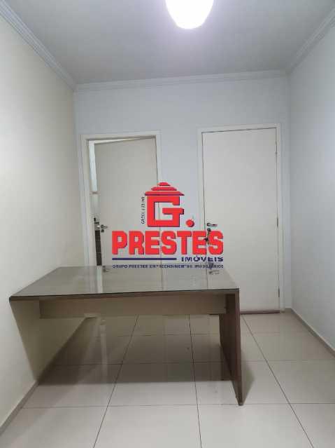 WhatsApp Image 2020-10-15 at 1 - Apartamento 2 quartos para venda e aluguel Vila Jardini, Sorocaba - R$ 195.000 - STAP20120 - 5