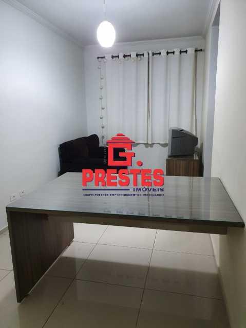 WhatsApp Image 2020-10-15 at 1 - Apartamento 2 quartos para venda e aluguel Vila Jardini, Sorocaba - R$ 195.000 - STAP20120 - 6