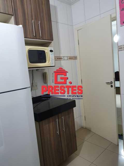WhatsApp Image 2020-10-15 at 1 - Apartamento 2 quartos para venda e aluguel Vila Jardini, Sorocaba - R$ 195.000 - STAP20120 - 7