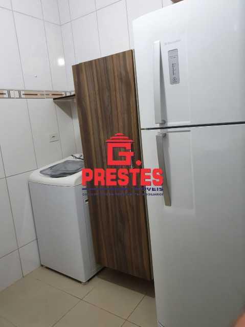 WhatsApp Image 2020-10-15 at 1 - Apartamento 2 quartos para venda e aluguel Vila Jardini, Sorocaba - R$ 195.000 - STAP20120 - 8