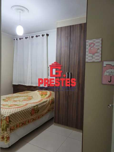 WhatsApp Image 2020-10-15 at 1 - Apartamento 2 quartos para venda e aluguel Vila Jardini, Sorocaba - R$ 195.000 - STAP20120 - 10