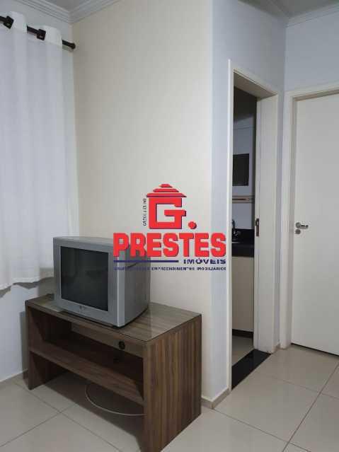 WhatsApp Image 2020-10-15 at 1 - Apartamento 2 quartos para venda e aluguel Vila Jardini, Sorocaba - R$ 195.000 - STAP20120 - 11