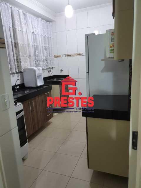 WhatsApp Image 2020-10-15 at 1 - Apartamento 2 quartos para venda e aluguel Vila Jardini, Sorocaba - R$ 195.000 - STAP20120 - 14