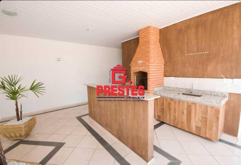 WhatsApp Image 2020-10-15 at 1 - Apartamento 2 quartos para venda e aluguel Vila Jardini, Sorocaba - R$ 195.000 - STAP20120 - 15